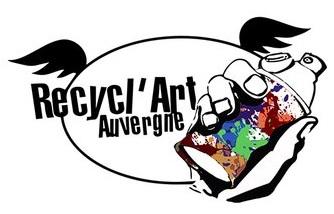 Recycl'Art Auvergne